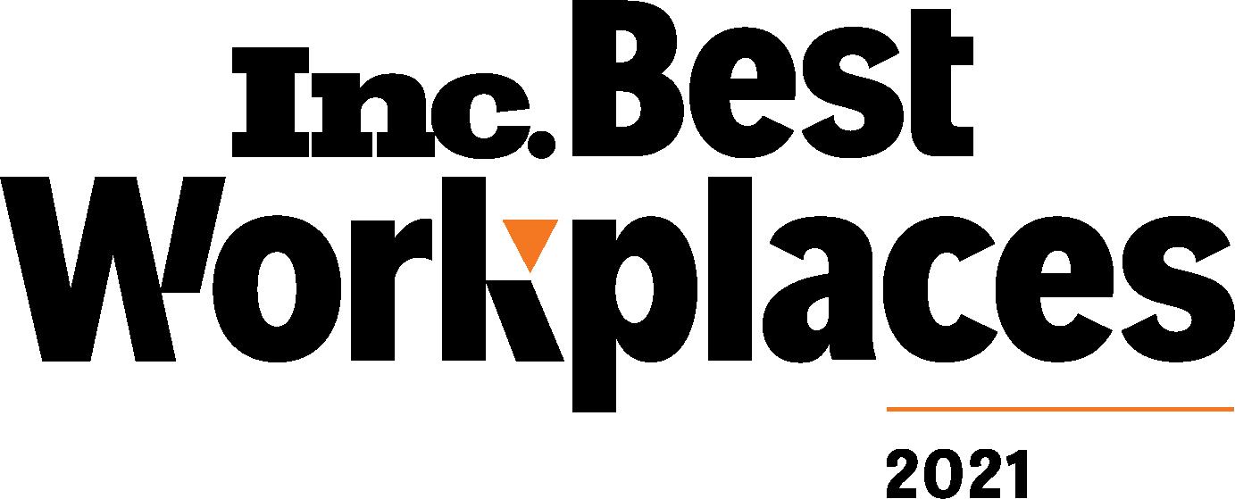Inc BWP Logo