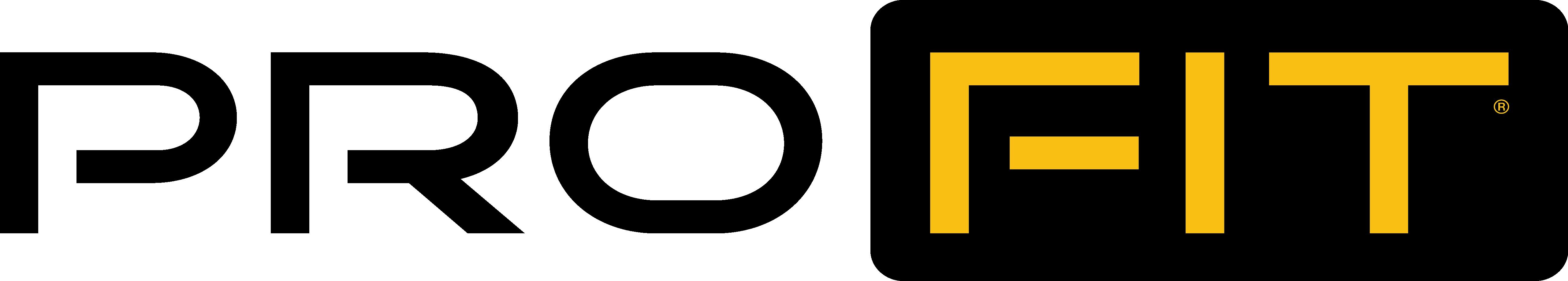 Camofasteners Logo