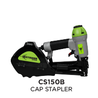 CS150B CAP STAPLER