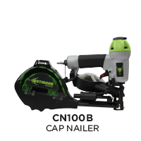 CN100B CAP NAILER